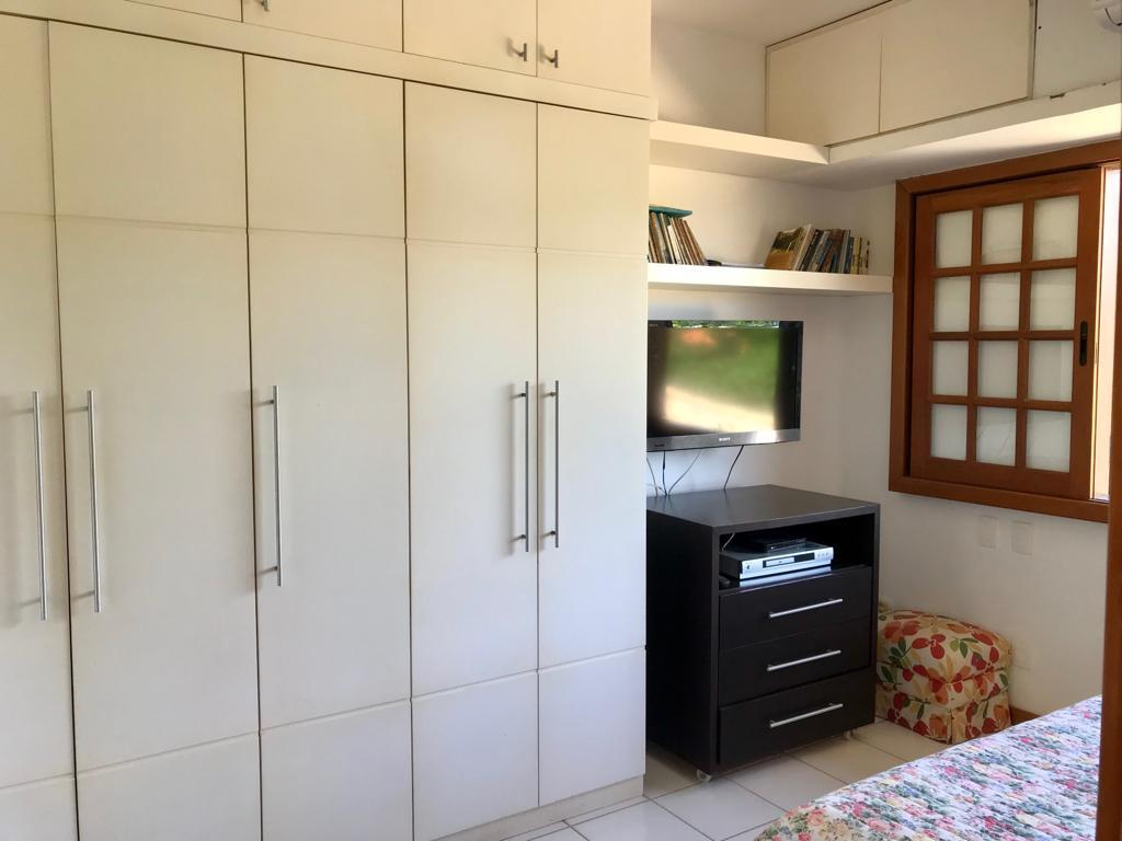 Apartamento Próximo A Vila E Ao Tamar 9