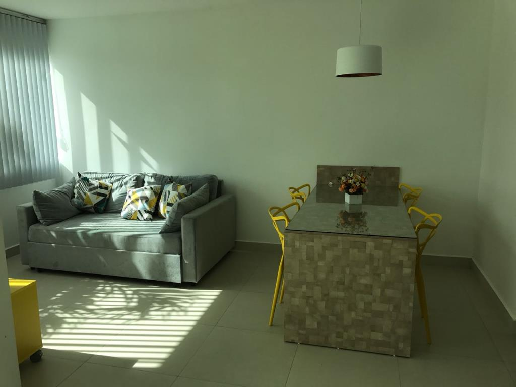 Apartment Near The Sea 6