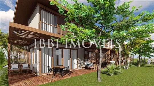 Appartamento Vicino Mare E Villaggio 3