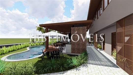 Appartamento Vicino Mare E Villaggio 4