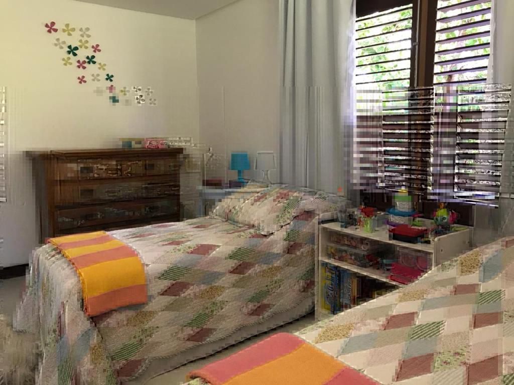 Apartamento Térreo Em Condomínio 3