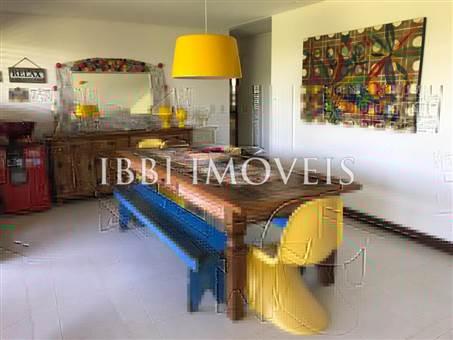 Apartamento Térreo Em Condomínio 15
