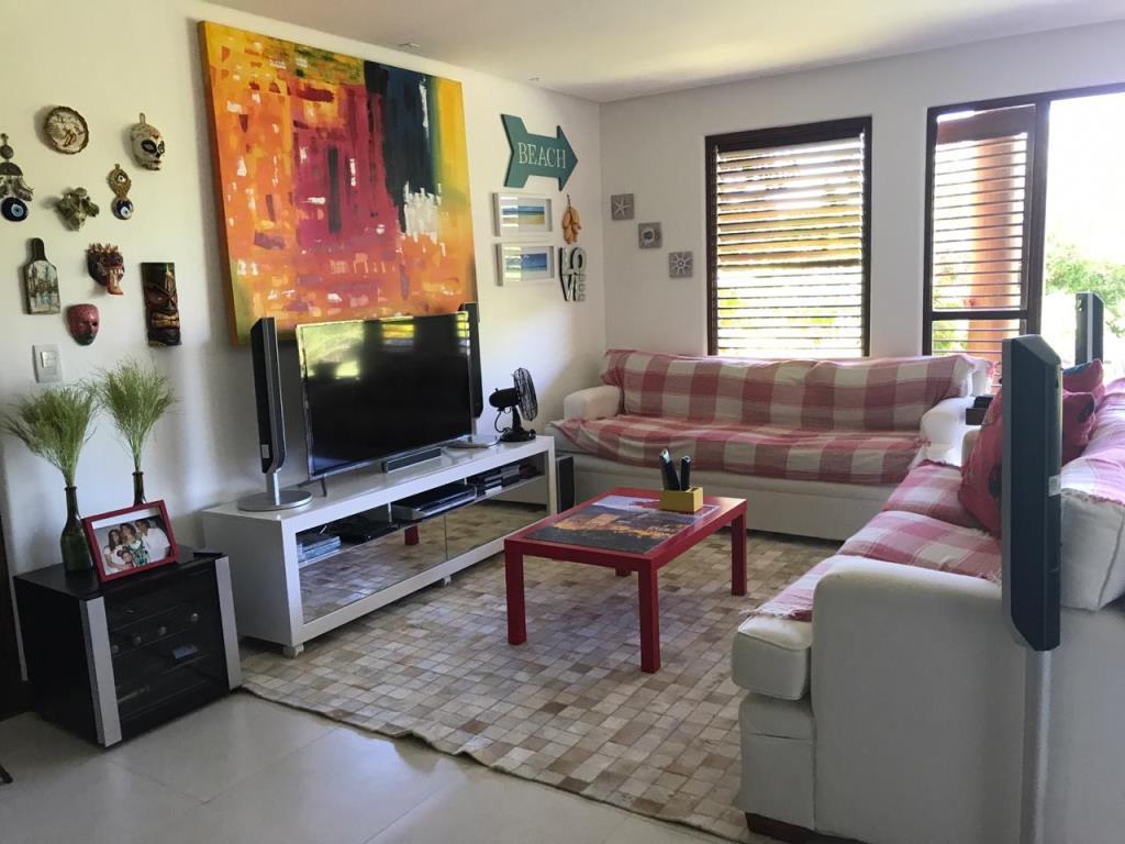 Apartamento Térreo Em Condomínio 8