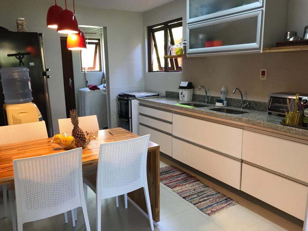 Apartamento Térreo Em Condomínio 12