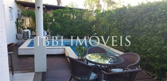 Apartamento en planta baja en el jardín mediterráneo 2