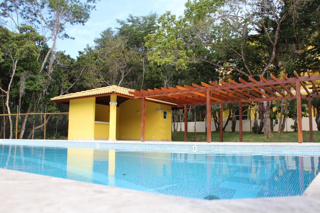 Holiday Accommodation 7