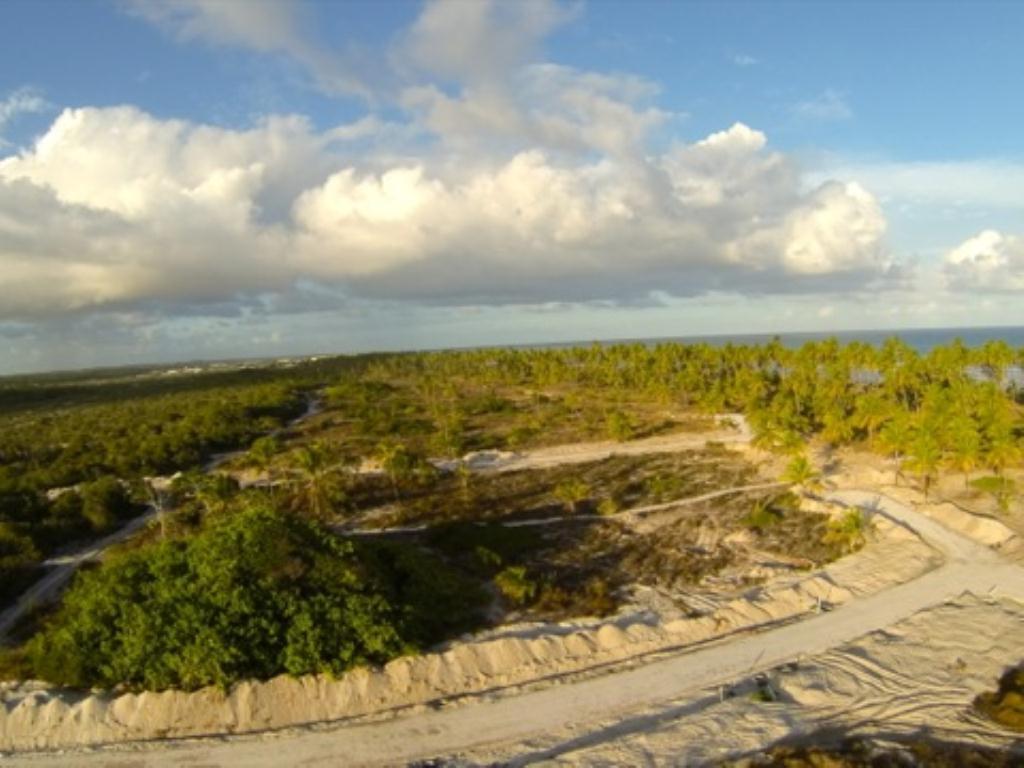 Segunda Fase Do Lançamento Beira-Mar Piscinas Naturais 8