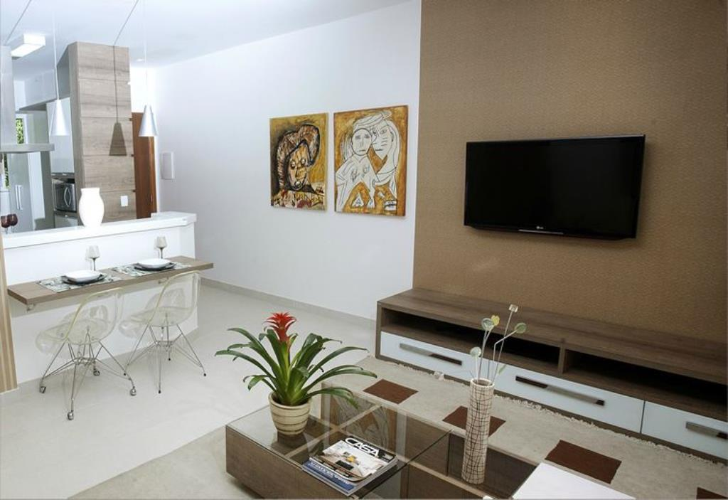 Excellent Apartment In Luxury Condo 3