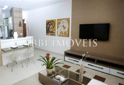 Eccellente Appartamento In condominio di lusso 3