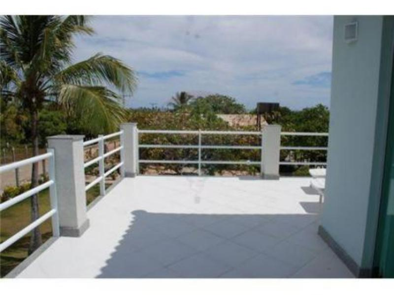 3 bedroom House in Busca Vida 7