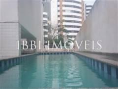 Apartamento 2 Quartos ótima Localização No Itaigara Salvador 1