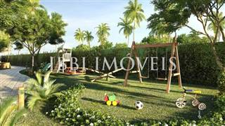 Duplex bungalows of 2 and 3 bedrooms 6