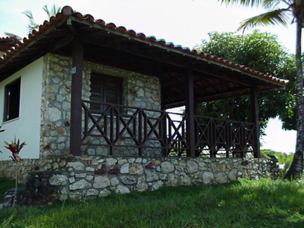 Bungalow e cottage con dimensioni terrestri Varie 3