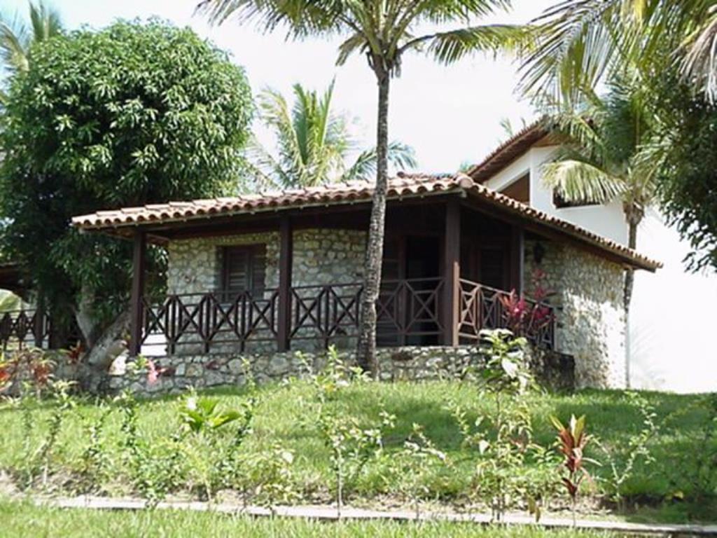 Bungalow e cottage con dimensioni terrestri Varie 4