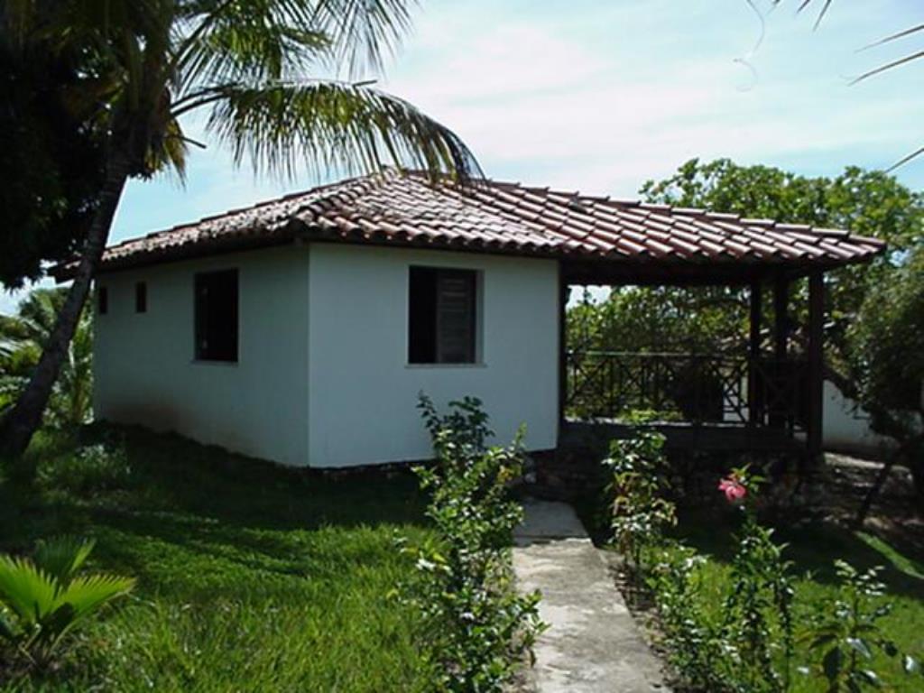 Bungalow e cottage con dimensioni terrestri Varie 5