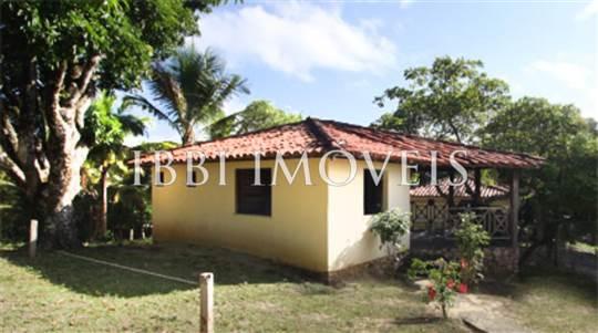 Bungalow e cottage con dimensioni terrestri Varie 8