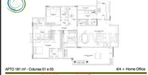 Camere 3 e 4 camere da letto a Barra