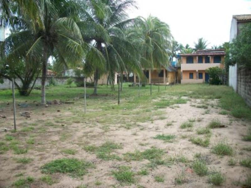 2 Houses on the island of Itaparica 4