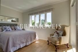 Casa De Luxo Mobiliada Em Resort Exclusivo 9
