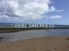 Beira Mar Em Para Incorporação 1