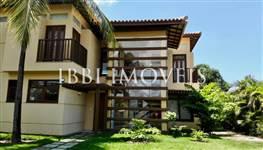 Bella Villa con 4 appartamenti