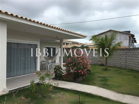 Beautiful Luxury Home With Structure Well Prepared And With Modern Style In Bairro Nobre 2