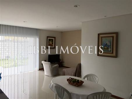Beautiful Luxury Home With Structure Well Prepared And With Modern Style In Bairro Nobre 6