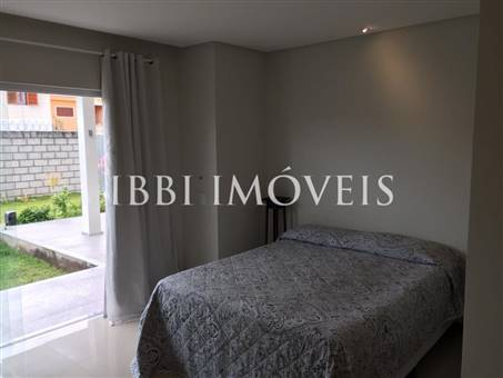 Beautiful Luxury Home With Structure Well Prepared And With Modern Style In Bairro Nobre 12