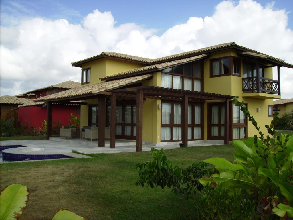 Beautiful house with 4 Bedrooms 9