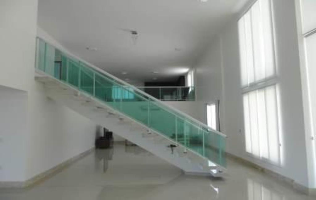 Belíssima Casa De Luxo 11
