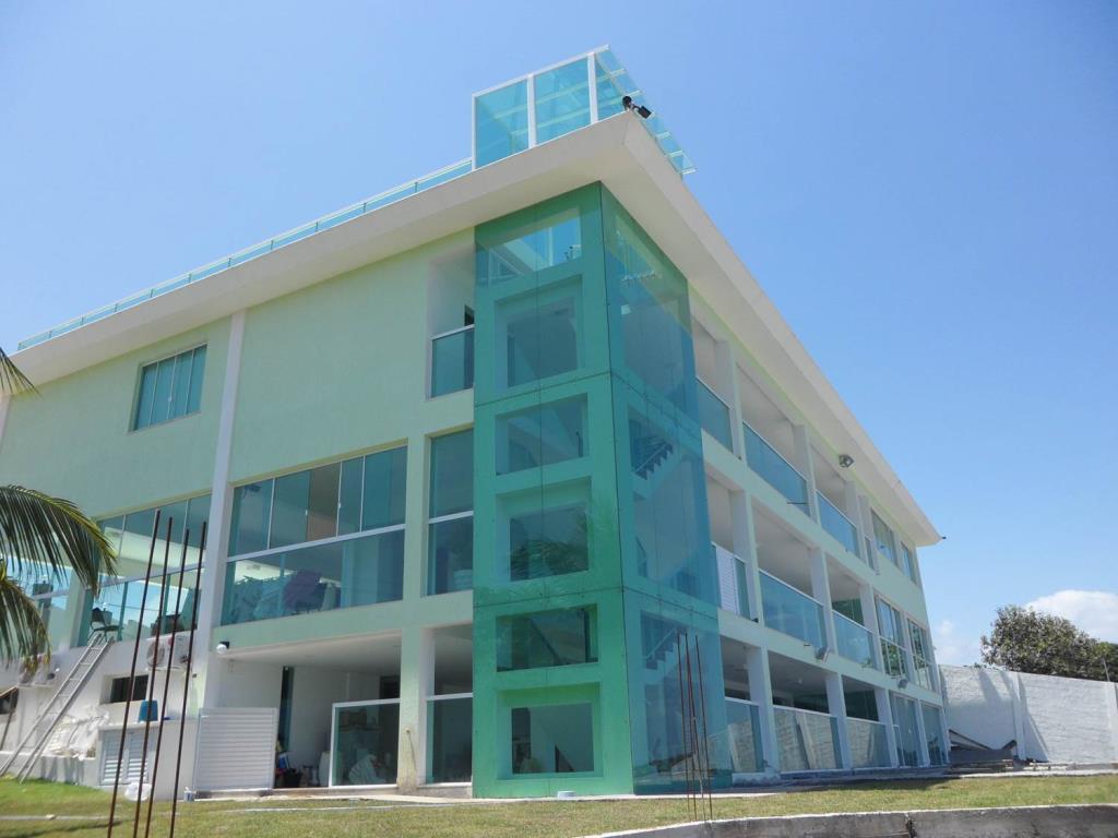 Hermosa Casa de lujo 2