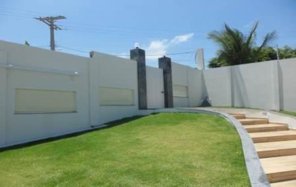 Hermosa Casa de lujo 3