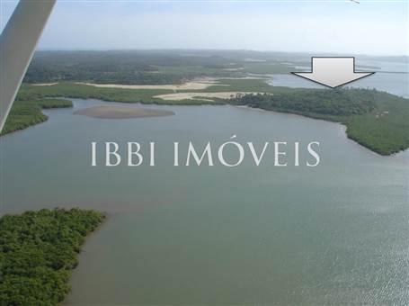 Bellissima isola con grande potenziale di sviluppo 1
