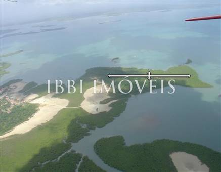 Beautiful island With Great Development Potential 10
