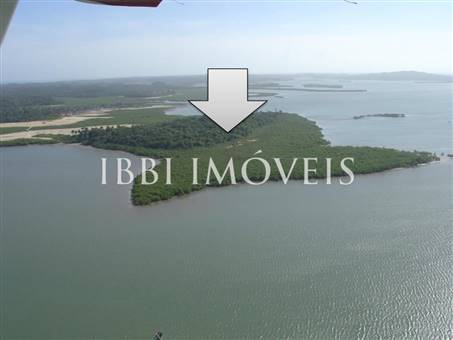 Beautiful island With Great Development Potential 2