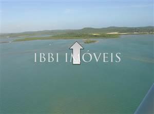 Hermosa isla con un gran potencial de desarrollo