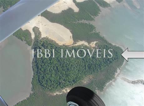 Bellissima isola con grande potenziale di sviluppo 5