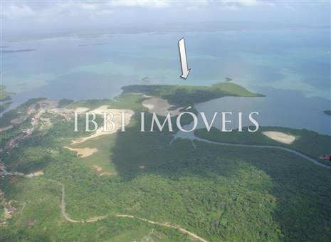 Beautiful island With Great Development Potential 8