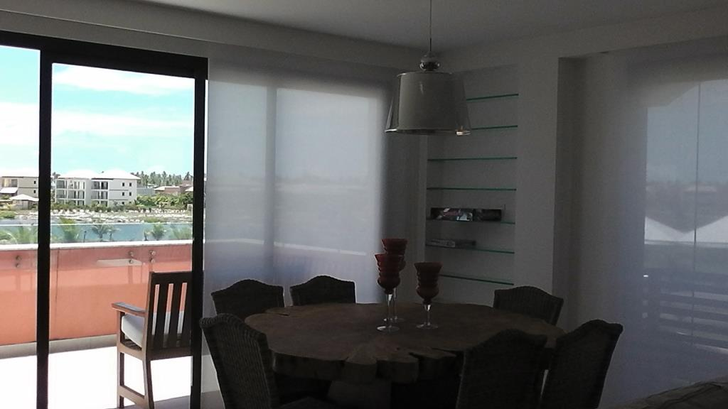 Gorgeous 3 Bedroom Apartment With 14