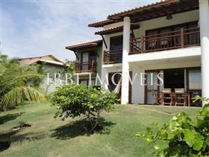 Beautiful Condo En fraccionamiento exclusivo