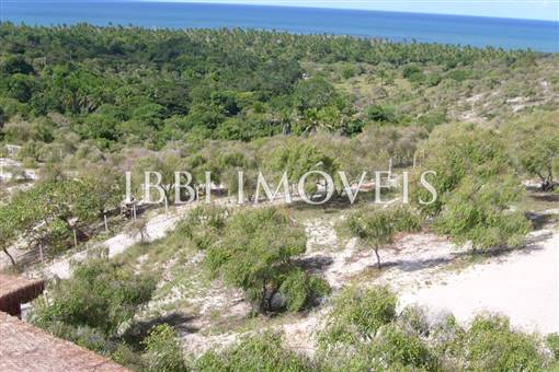 Belo Land Sea Front Á 3