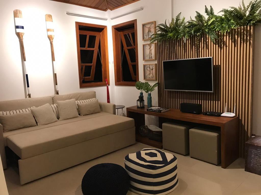 Beautiful Apartment In New Condo 7