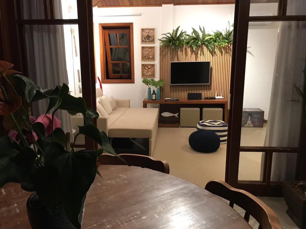 Beautiful Apartment In New Condo 9