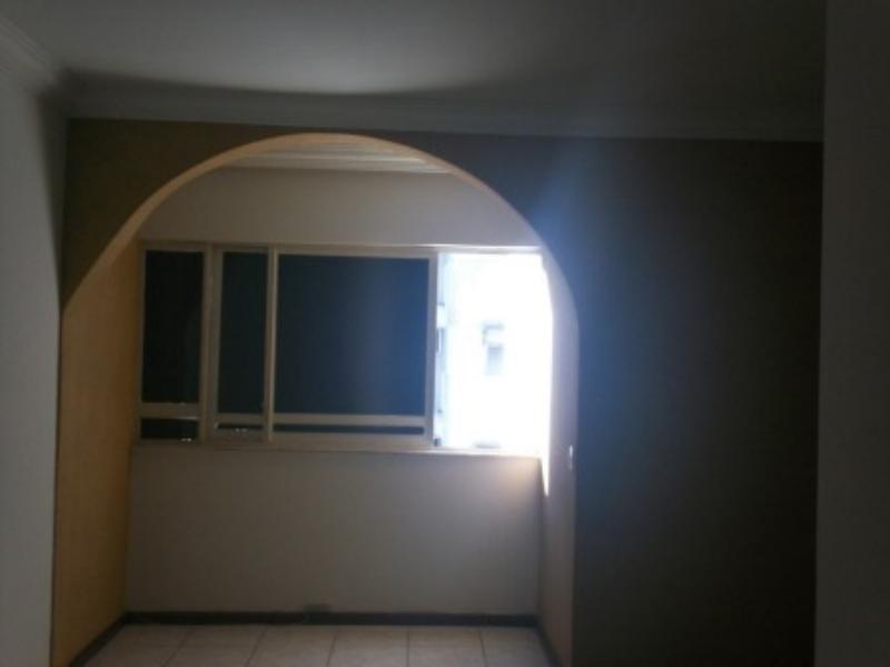 Apartamento 2 Quartos Na Paralela Salvador 3