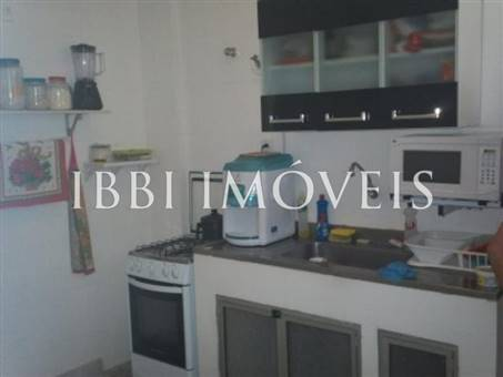 2 bedrooms 1 bathroom in Pituba 3