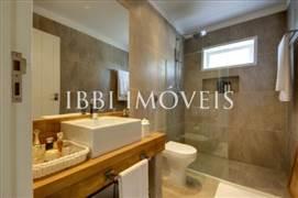 Casa De Luxo Mobiliada Em Resort Exclusivo 10