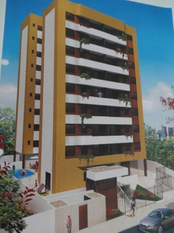 3 rooms 1 suite with balcony imbu for sale for Balcony translate