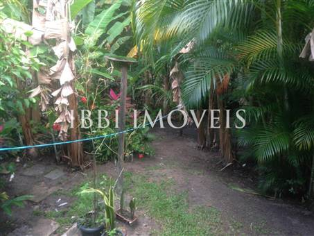 House 200M From The Sea Beach At Gamboa 10