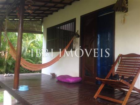 House 200M From The Sea Beach At Gamboa 1