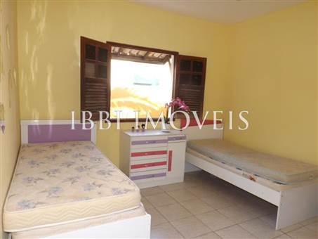 House 3 Bedrooms Barra Do Jacuípe 12